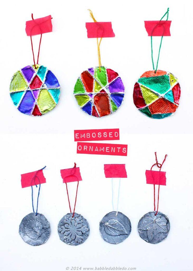xmas-ornaments--731x1024