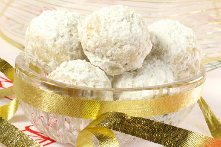 yummy-christmas-dessert-recipes_03