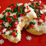 yummy-christmas-dessert-recipes_04-150x150