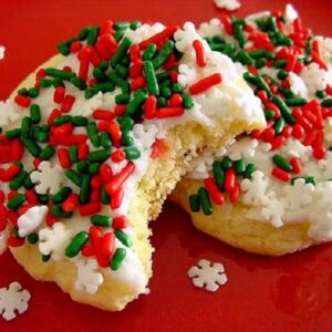 Top 10 Yummy Christmas Desserts | Top Inspired