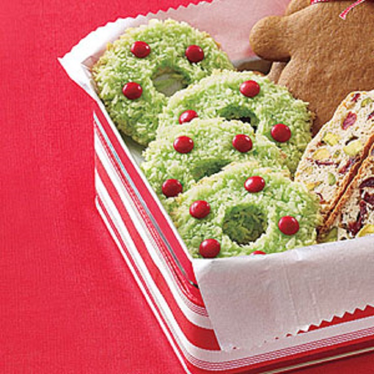 yummy-christmas-dessert-recipes_08