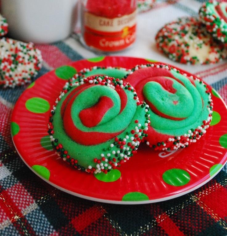 yummy-christmas-dessert-recipes_10