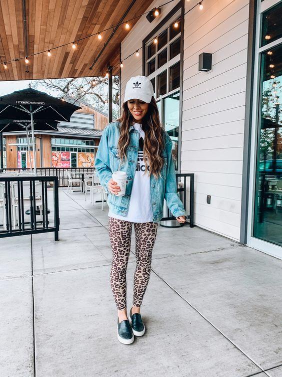 zebra-leggings-