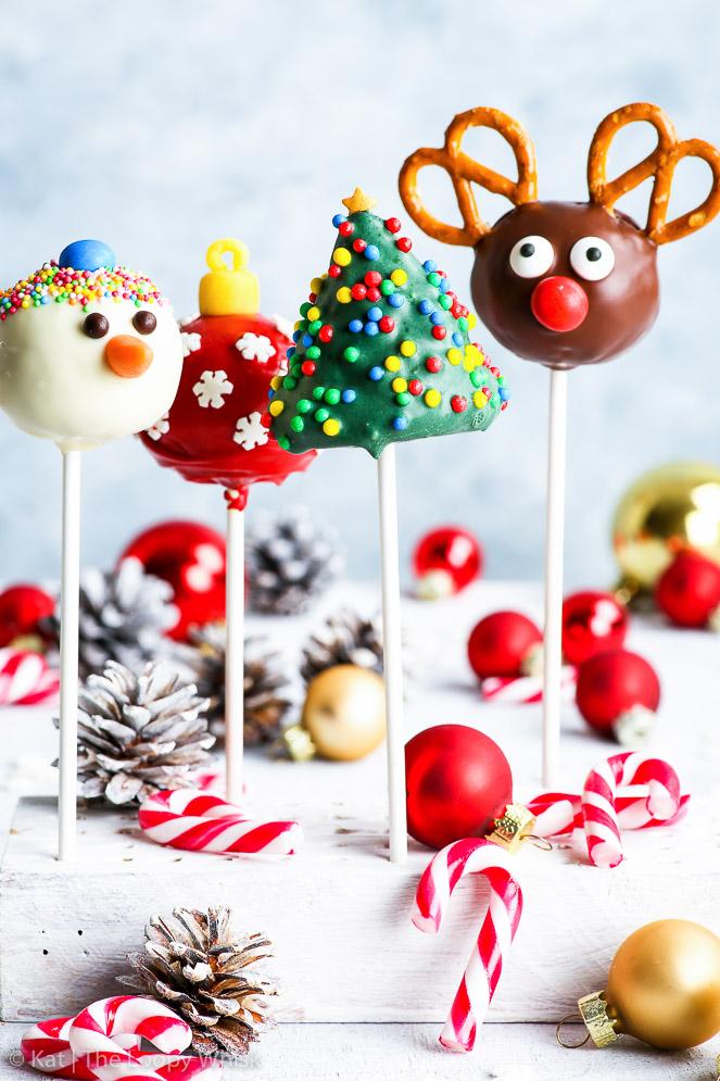 1-Christmas-Tree-Cake-Pops-1-1-of-1