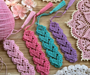 Top 10 Patterns for Fun Crochet Projects