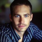 Top 10 Best Portraits Of Paul Walker | Top Inspired