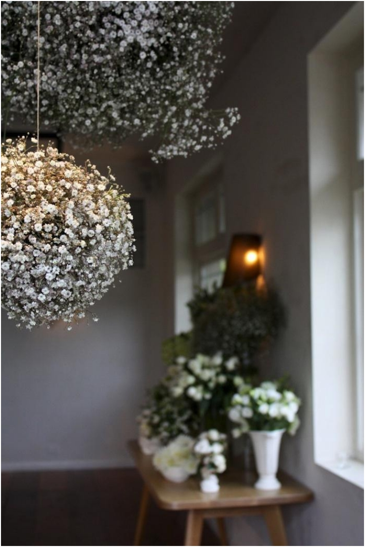 A-New-Years-Eve-Ball-From-Babys-Breath