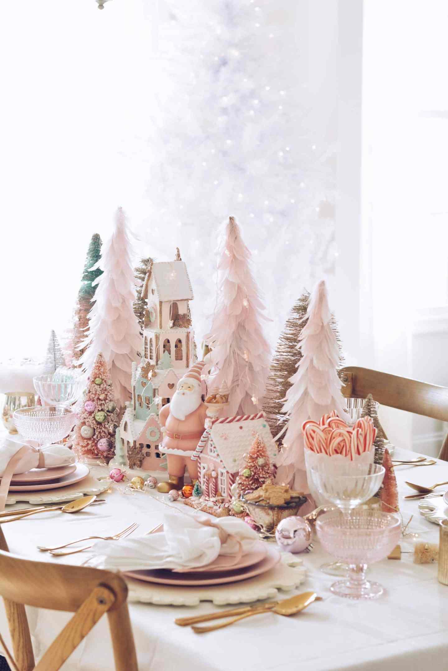 A-Pink-Wonderland-Dinner
