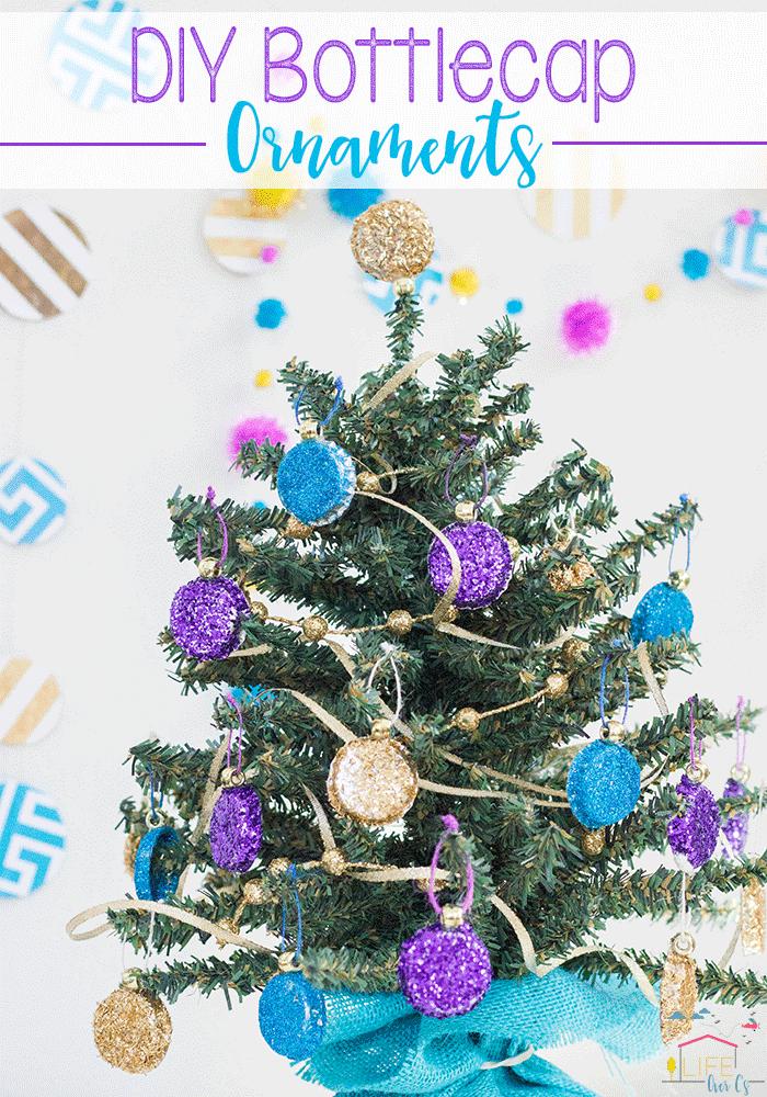 Bottlecap-Ornaments-for-Christmas