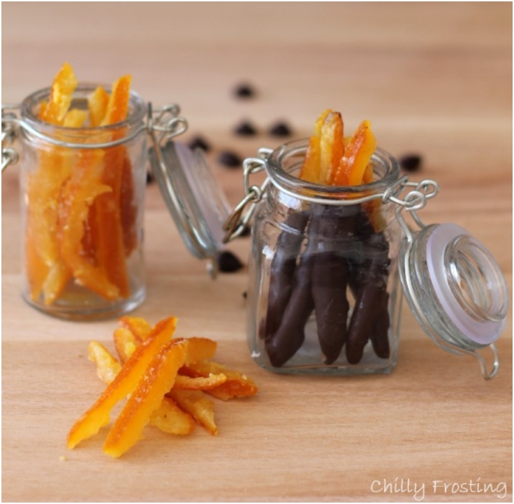 Candied-Orange-Peels