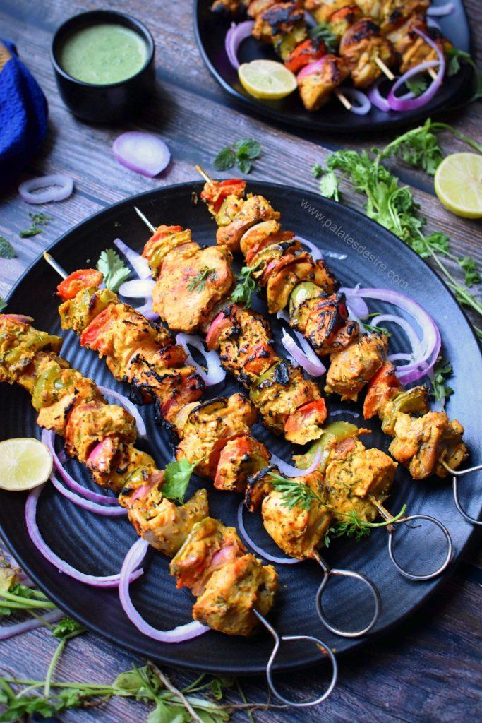 Chicken_tikka_Recipe_Easy@Palates_desire-scaled-e1613902015816