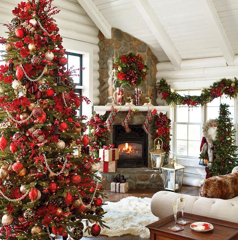 Christmas-Tree-Decorating-Ideas-13