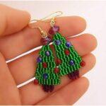 Christmas-Tree-earrings-tutorial-150x150