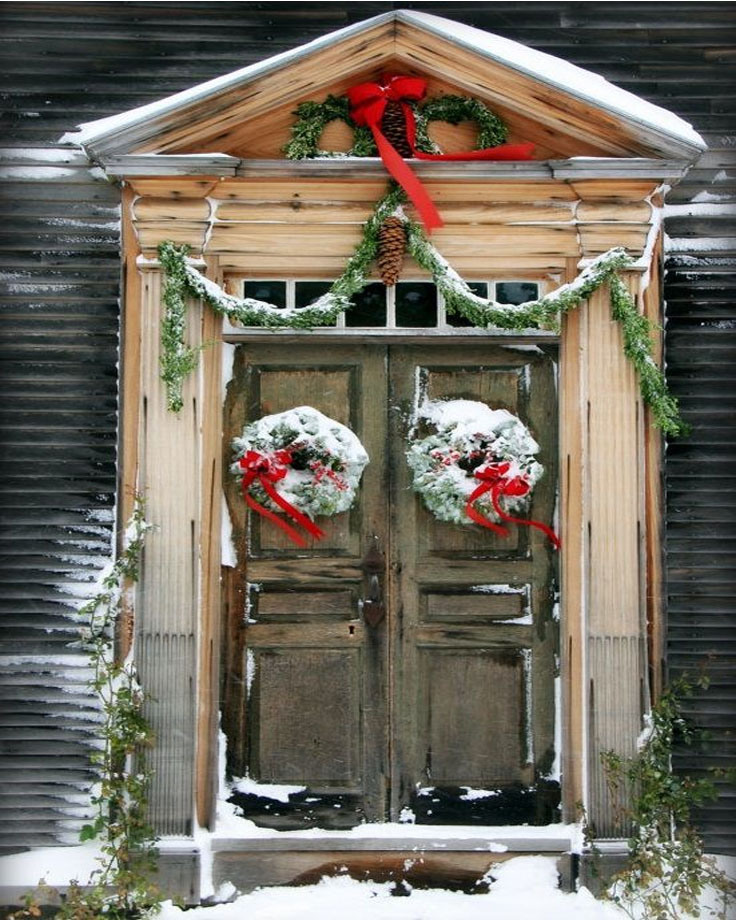 Christmas-front-door-ecorations_01
