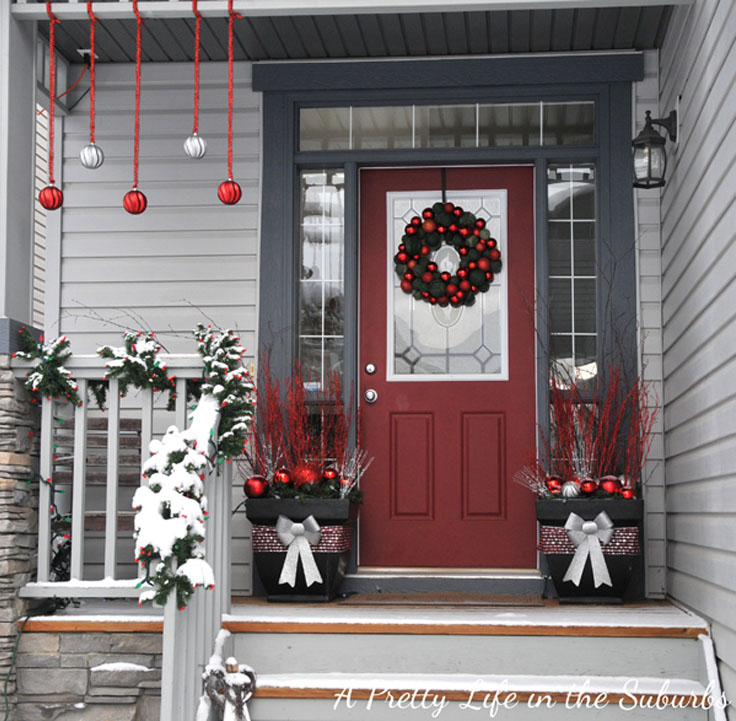Christmas-front-door-ecorations_02