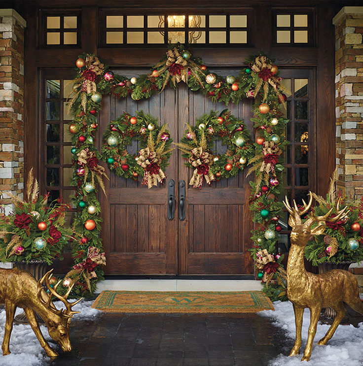 Christmas-front-door-ecorations_07