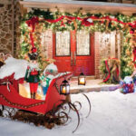 Christmas-front-door-ecorations_08-150x150