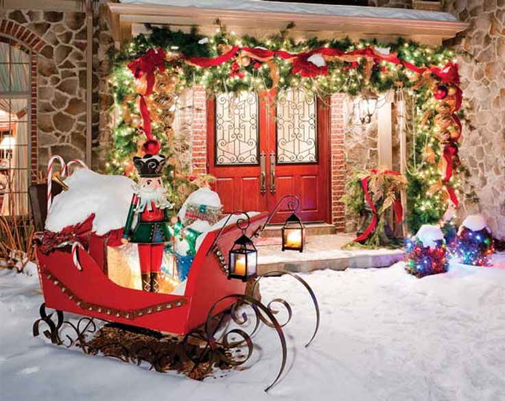 Christmas-front-door-ecorations_08