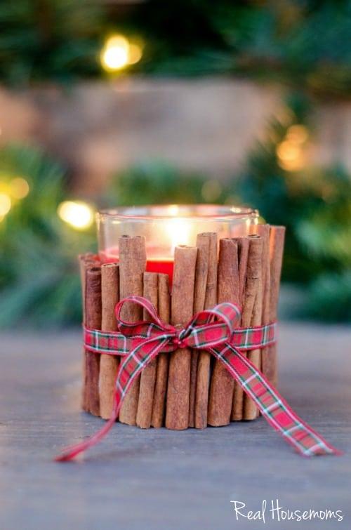 Cinnamon-Stick-Holiday-Candle-5