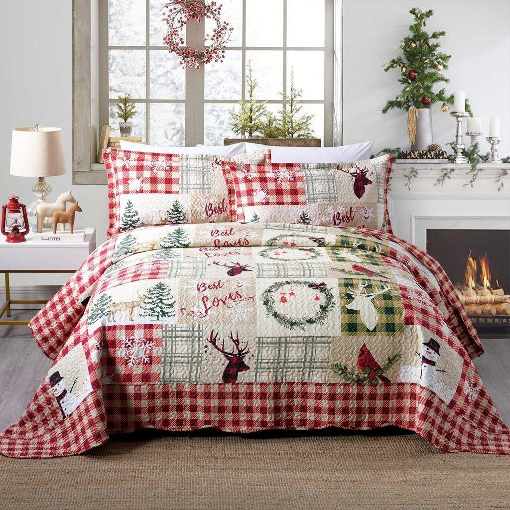 Cozy-Christmas-Quilt