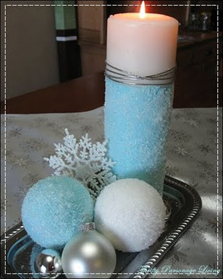 DIY-Beautiful-Christmas-Candels_03