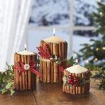 DIY-Beautiful-Christmas-Candels_04-150x150