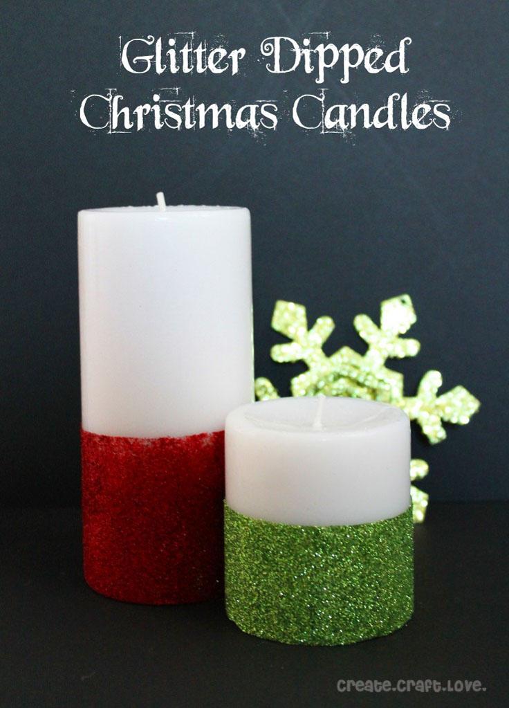 DIY-Beautiful-Christmas-Candels_05