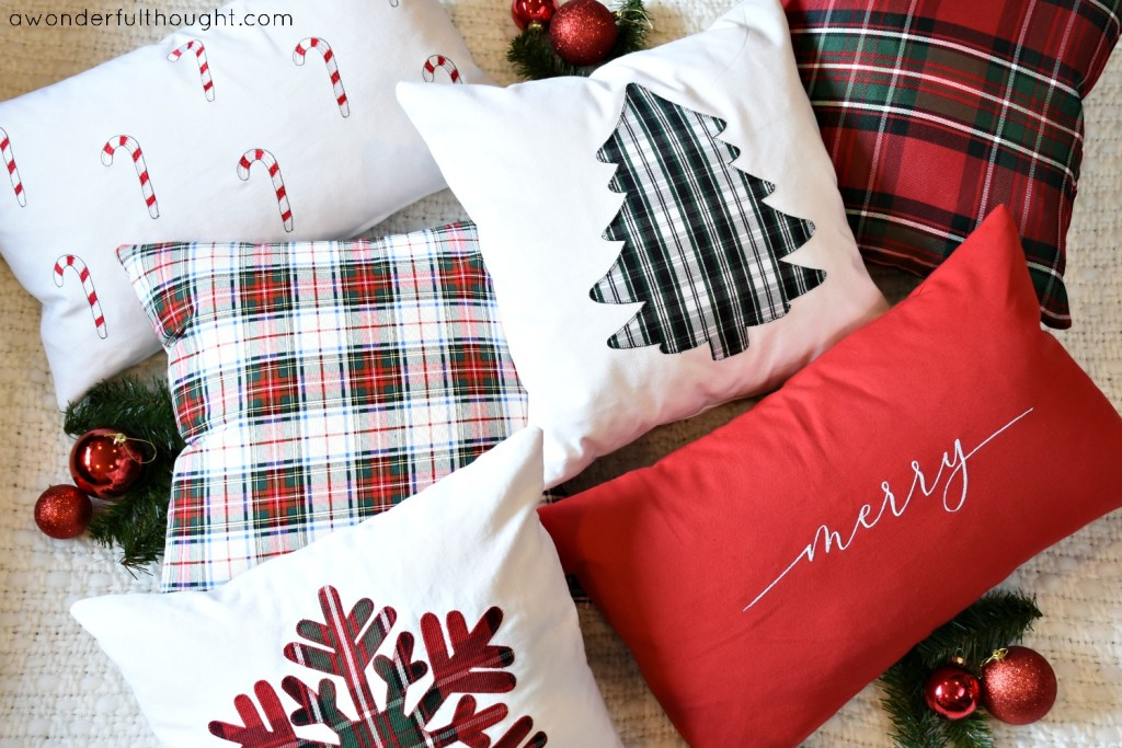 DIY-Christmas-Pillows1