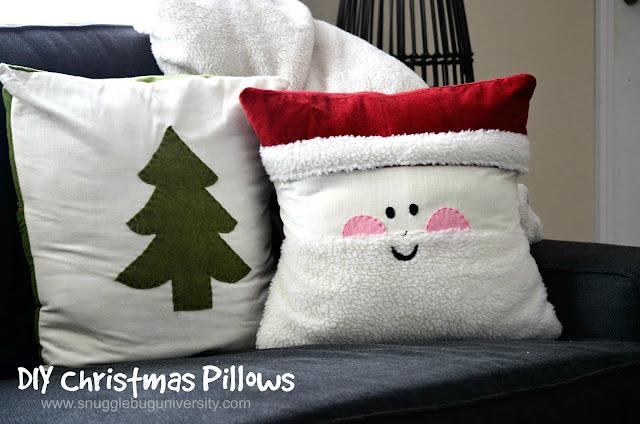 DIY-Christmas-Pillows7