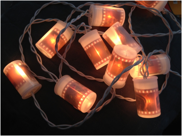 top 10 embellished diy christmas lights top inspired