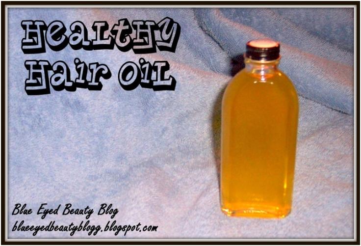 DIY-Healthy-Hair-Oil