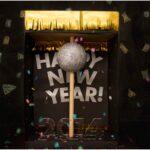 DIY-New-Years-Ball-Drop1-150x150