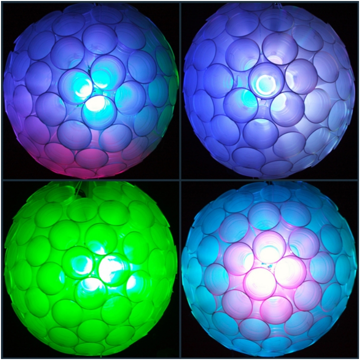 DIY-New-Years-Eve-LED-Ball