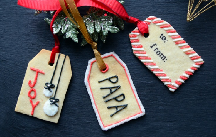 DIY-christmas-gift-tags_01