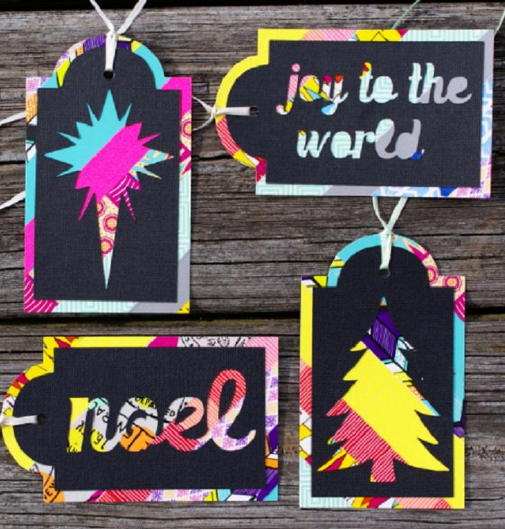 DIY-christmas-gift-tags_02