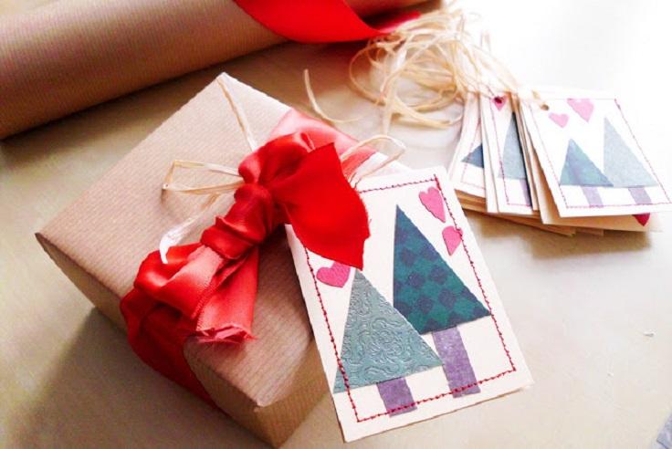 DIY-christmas-gift-tags_03