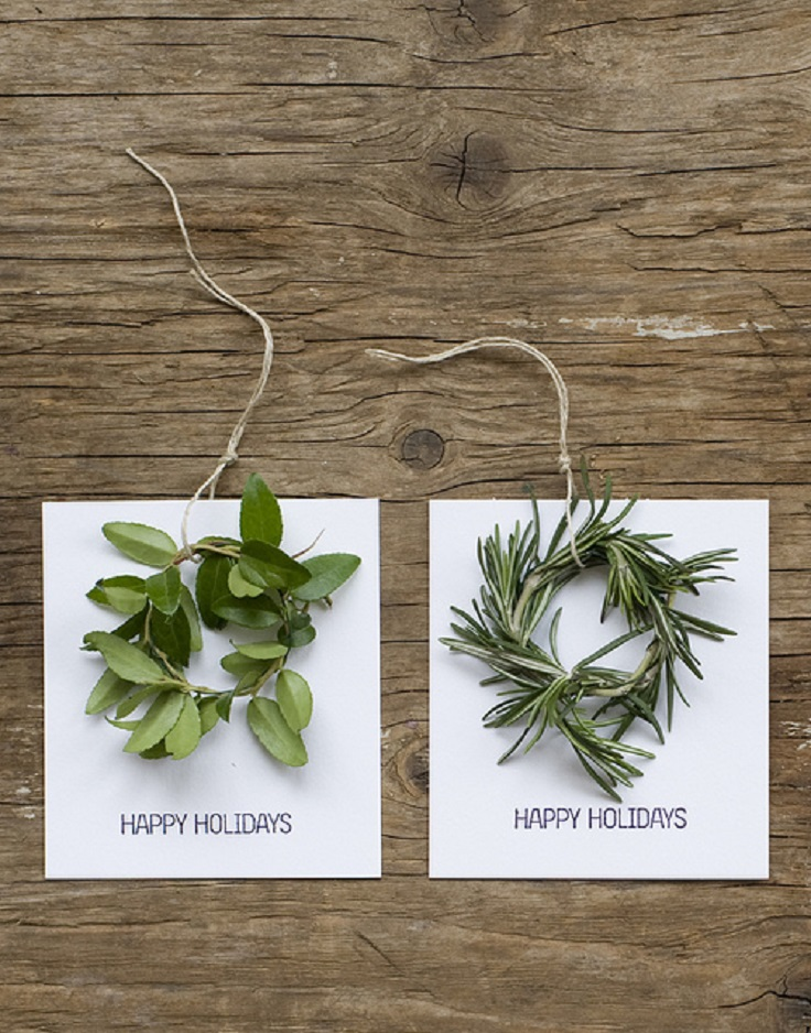 DIY-christmas-gift-tags_04