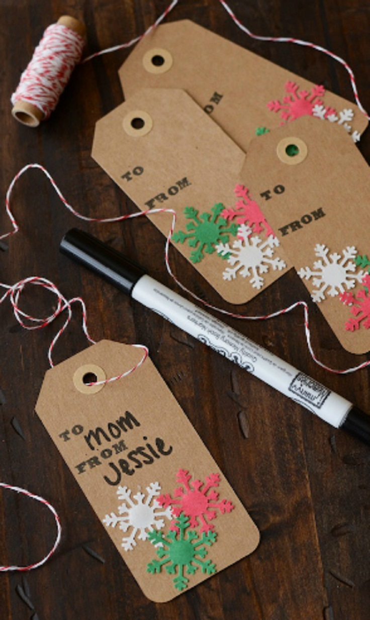 DIY-christmas-gift-tags_05