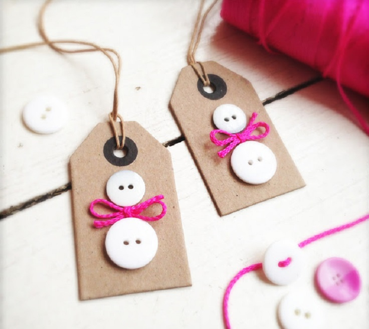 DIY-christmas-gift-tags_06