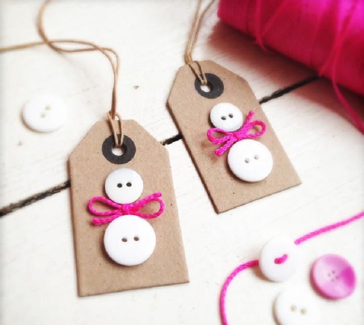 DIY-christmas-gift-tags_06