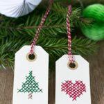 DIY-christmas-gift-tags_07-150x150