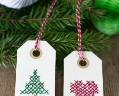 DIY-christmas-gift-tags_07