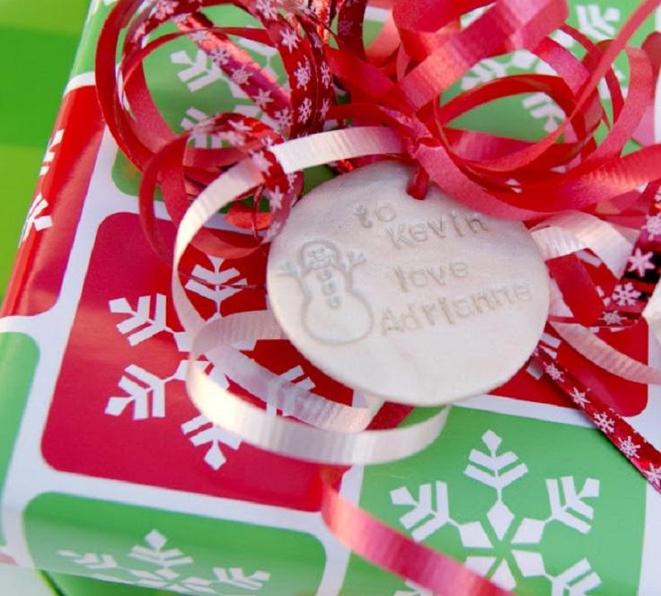 DIY-christmas-gift-tags_08