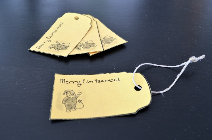 DIY-christmas-gift-tags_09