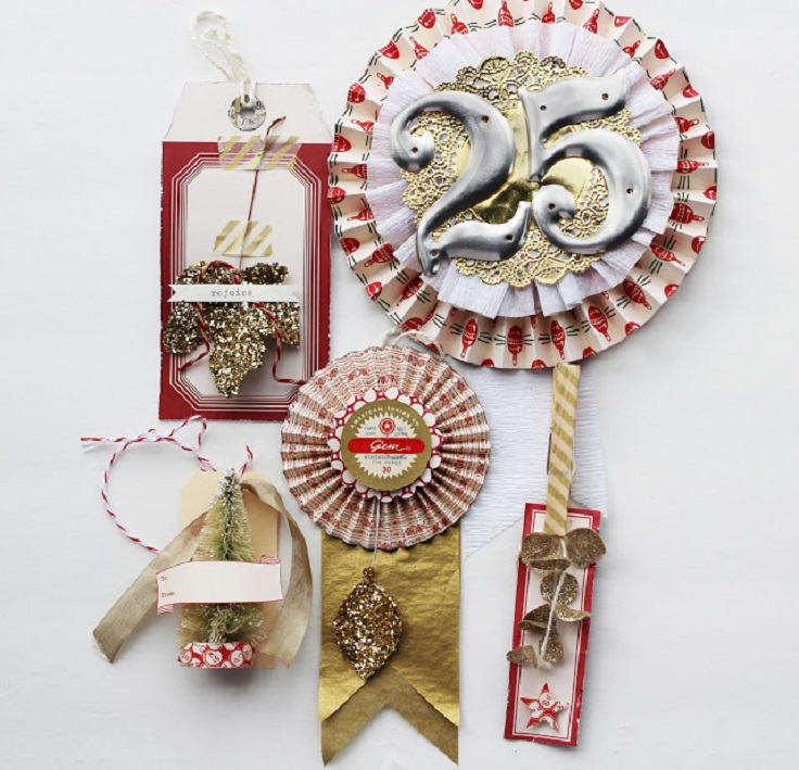 DIY-christmas-gift-tags_10