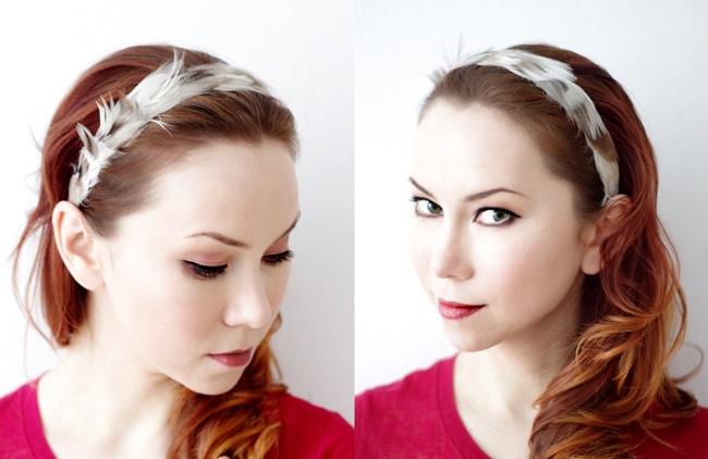 DIY-feather-headband-by-xenia-kuhn-for-fashionrolla.com-13