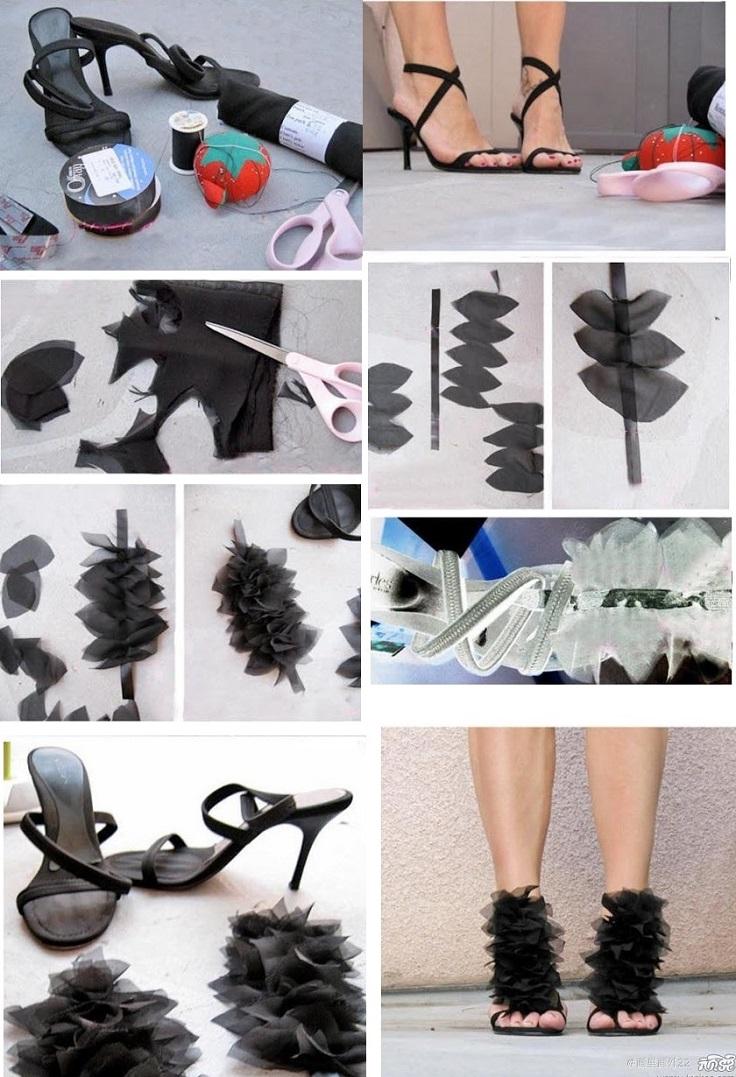 DIY-unique-heels-