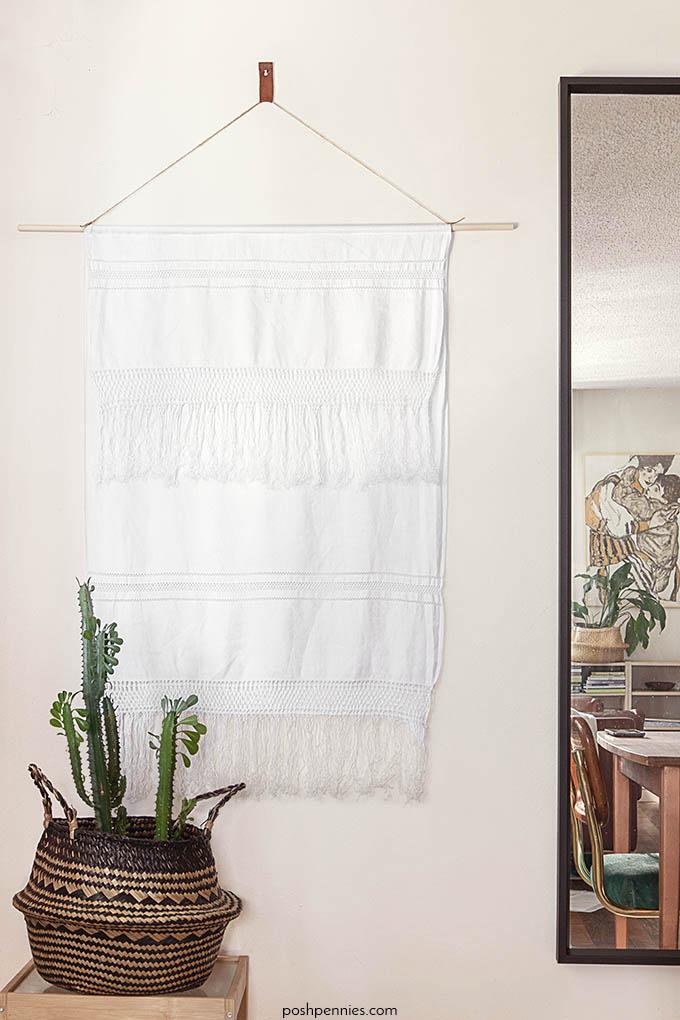 DIY-wall-hanging-decor