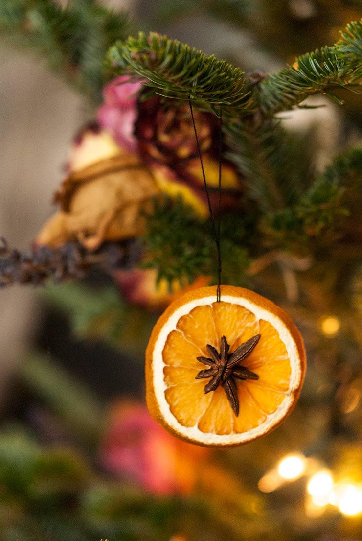 Dried-Orange-Christmas-Ornaments_9