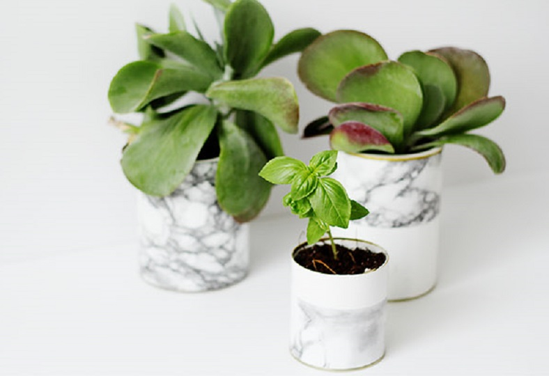 Fall-For-DIY-Marble-Planters-Tutorial